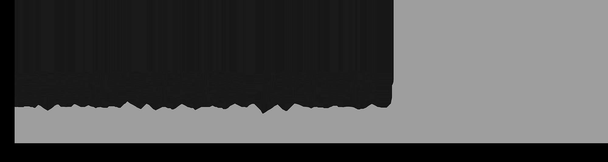 Kulturhof Flachsgasse_Logo_KV